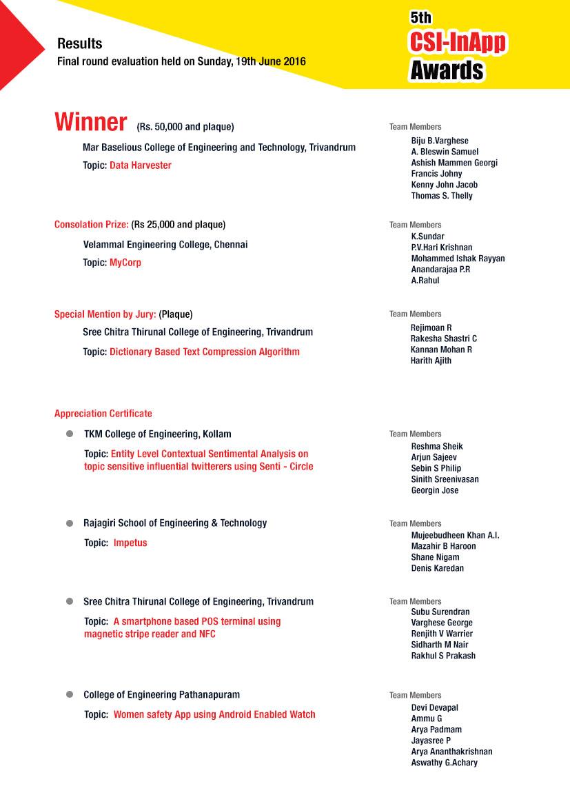 CSI-Inapp_website_winner_image
