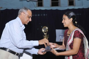 Best_Student_Project_Award_2012_First_Prize