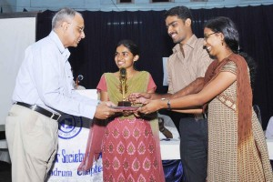 Best_Student_Project_Award_2012_Second_Prize